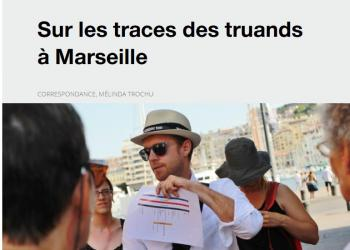 marseille gangster tour