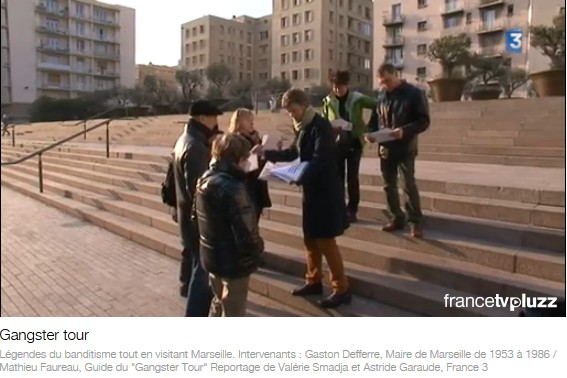 France 3 provence