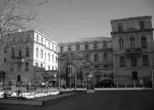 Marseille gangster tour visite 1