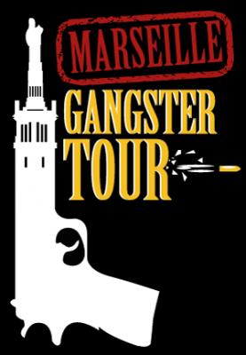 Mgt logo